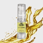 LCN Daily nail fitness oil 50ml