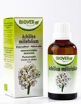 Biover Achillea millefolium Duizendblad BIO 50ml