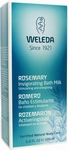Weleda Rozemarijn activeringsbad 200ml