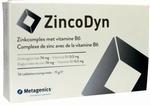 Metagenics Zincodyn  56tb