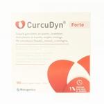Metagenics Curcudyn NF 180sft