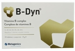 Metagenics B-Dyn 90tb