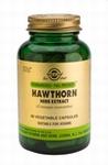 Solgar 4135 Hawthorne Berry Extract (Meidoorn) 60vcaps