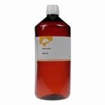 Chempropack Wonderolie Ricinus oleum 1liter