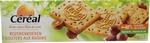 Cereal Rozijnenkoeken 360g