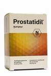 Nutriphyt Prostatidil 60tabl