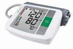 Medisana BU510 Bloeddrukmeter
