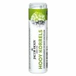 Hooyfree ca 88korrels. Geef pollen minder kans!
