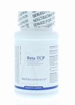 Biotics Beta TCP 90tab