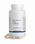 Biotics Bio cardiozyme forte 120cap
