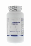 Biotics Para 180cap (voorheen Bio Para)