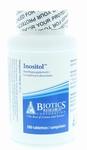 Biotics Inositol 325mg 200tab