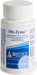 Biotics MN Zyme 10 mg 100tab