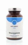 Best Choice Glucosamine 750 60tab