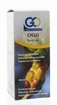GO Cyclo 100ml
