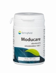 Springfield Moducare 20mg 90vcaps