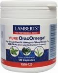 Lamberts Orac omega 120cap