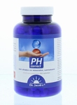 Holisan pH Correct 250tabl
