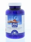 Holisan pH Correct 250tabl