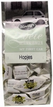 Kindly's Hollandse Hopjes 130g
