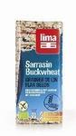 Lima Boekweitwafels BIO 130g