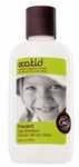 Ecokid Prevent shampoo hoofdluis 225ml