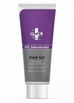 HFL Fresh Gel (voorheen Fresh Legs) 250ml