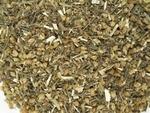 Duizendbladkruid gesneden - Achillea millefolium