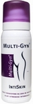 Multi-Gyn Intiskin spray 40ml