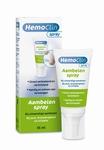 Hemoclin spray 35ml