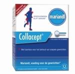 Mariandl Collasept 300g poeder - bij 2st 19,99