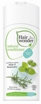 Hairwonder shampoo natural 200ml
