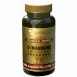 Artelle D-Mannose cranberry beredruif  75tab