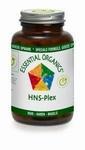 Essential Organics HNS Plex 90tab