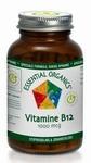 Essential Organics Vitamine B12 1000 mcg 90tab
