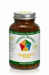 Essential Organics Vitamine C 1000 mg 90tab