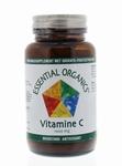 Essential Organics Vitamine C 1000 mg 90tab