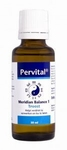 Pervital Meridian balance  1 troost 30ml