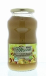 Bionova Appelmoes 720ml