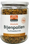 Mattisson Absolute bijenpollen raw 300g