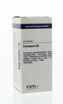 VSM Cinnabaris D6 200tabl
