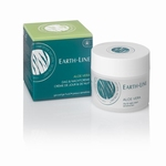 Earth-Line Aloe vera dag/nachtcreme 50ml