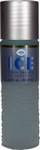 4711 Ice Depper 40ml IJs eau de cologne