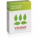 Vitotaal Hop 45caps