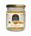 Royal Green Bee pollen 120g