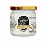 Royal Green Kokos cooking cream extra vierge  325ml