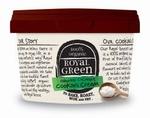 Royal Green Kokos cooking cream odourless 2500ml