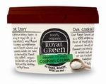 Royal Green Kokos cooking cream odourless  500ml