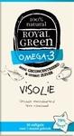 Royal Green Omega 3 visolie 30sft