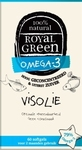 Royal Green Omega 3 visolie 60sft